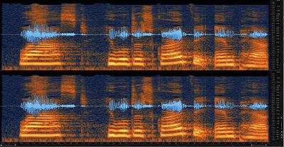 Odd audio sound on one word.-7-12-2015-11-13-17-pm.jpg