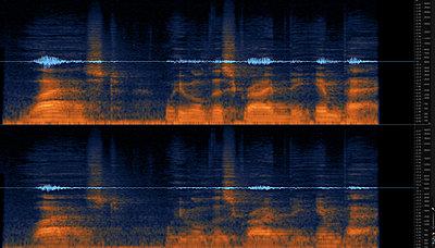 Odd audio sound on one word.-my-try.jpg