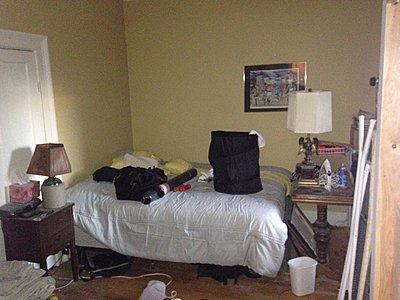 Treating a room for voiceovers-img_0072.jpg