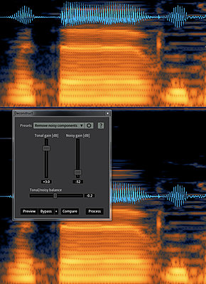 Identifying offending noise by using spectral frequency display-bang-deconstruct-settings.jpg