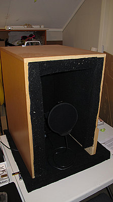 Treating a room for voiceovers-voice-over-box.jpg