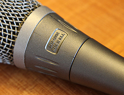 6 XLR mixer?-shure-sm87-rear-badge-cu-low-res-img_0936.jpg
