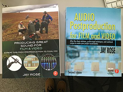 How to Enhance Audio..-books.jpg
