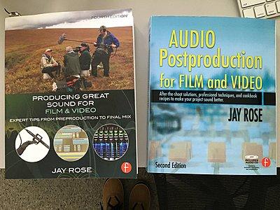How to Enhance Audio..-books.jpg
