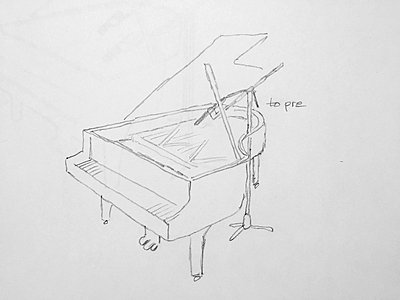 Piano audio - raising the bar-img_2576.jpg