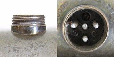 Mystery mic connector-mysteryconnector-composite.jpg
