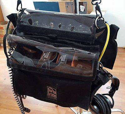 Sound Excellence ENG-44a Field Mixer-13001264_10206676262287011_5126365955579656226_n.jpg
