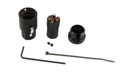 Making Low Profile Female XLR Connectors-ct-xlr_kit-1-.png