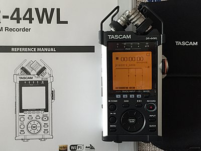 Re-learning the Tascam DR-44WL: How to Setup to Record-img_4146.jpg