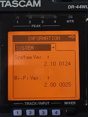 Re-learning the Tascam DR-44WL: How to Setup to Record-thumb_img_4167_1024.jpg