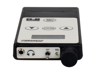 Lectrosonics transmitter/receiver-screen-shot-2017-10-08-10.38.55-am.png