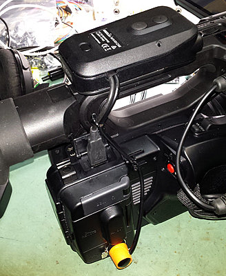 Rode Wireless Film Maker Modification-20171130_142014.jpg