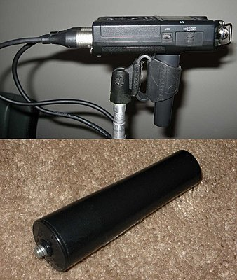 Stage Mic-dr40-shock-mt.jpg