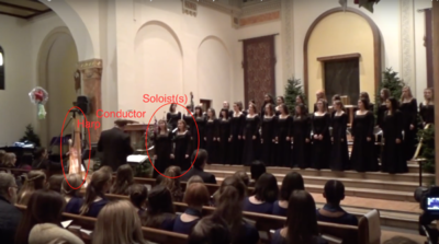 Audio Micing Church Choir-2017-girls-choir-b.png