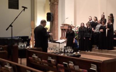 Audio Micing Church Choir-screen-shot-2017-12-17-12.35.00-pm.png