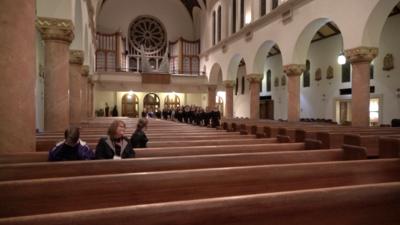 Audio Micing Church Choir-screen-shot-2017-12-17-6.28.48-pm.png