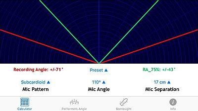Towards an easier ORTF setup-39d11253-440b-4e10-aad8-b77991835734.jpeg