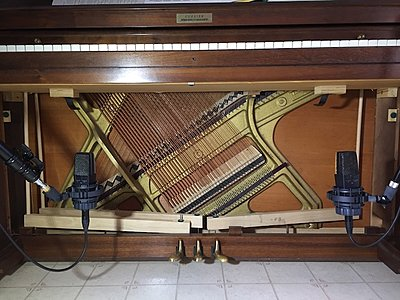 Video of Playing on an Upright Piano - Audio Support Requested-unadjustednonraw_thumb_574.jpg