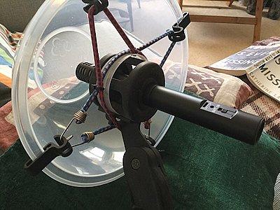 Scratch built Not Parabolic Relector....-93499345-b4da-4742-a201-ebe9a44654a0.jpeg