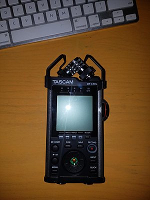 Anyone have a Tascam DR-44WL for parts-tascam.jpg