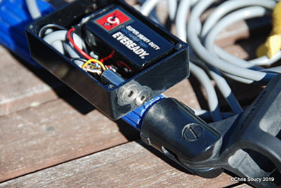 Using XL-H1A mic with other cameras-3-dsc_5093.jpg
