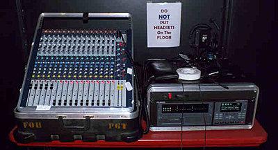 Headphone audio-live-recording-rig.jpg