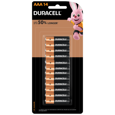 Zoom H1n unboxing-duracell-aaa.png