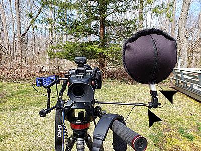 Parabolic Microphone Suspension-small-speaker-view.jpg