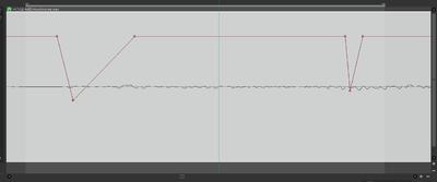Edit / speeding up production-reaper-click-fix.png