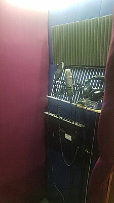 in need of some expertise and guidance-audio-booth.jpg