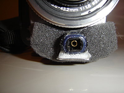 block wind noise on built-in mics?-cam-mic-wind-difusers-005.jpg