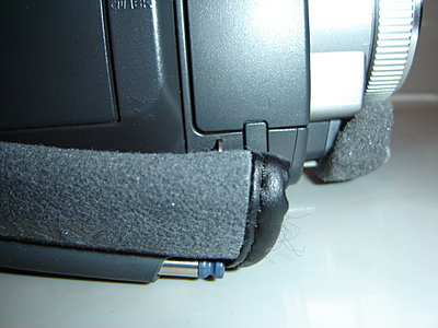 block wind noise on built-in mics?-cam-mic-wind-difusers-006.jpg