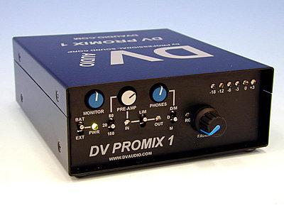 Portable compact audio preamps-dv-promix-1.jpg