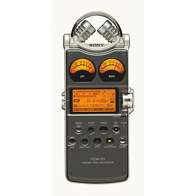 Digital audio recorders?-pcmd1_z.jpg