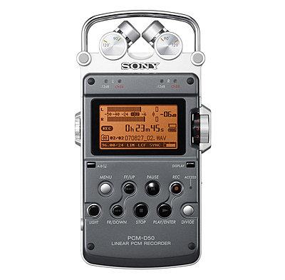 Digital audio recorders?-pcmd50_z.jpg