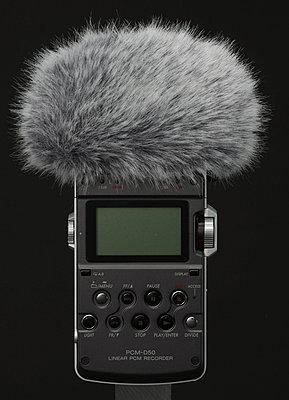 Digital audio recorders?-adpcm1_z.jpg