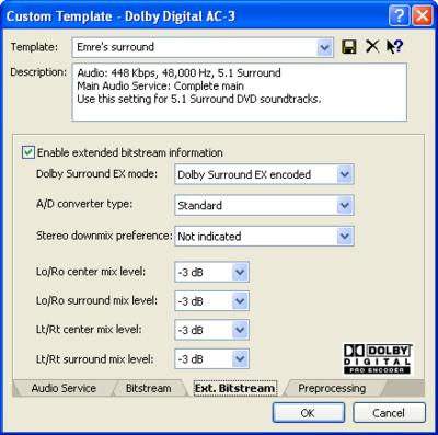 Dolby Digital EX/DTS-ES Encoding?-2007-12-31_151748.png