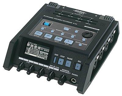 Edirol R-44 4 channel Portable Recorder announced-top_l.jpg