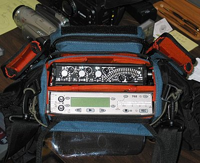 How Are You Carrying Mixer + Recorder?-img_4744_2.jpg