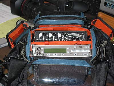How Are You Carrying Mixer + Recorder?-img_4745.jpg