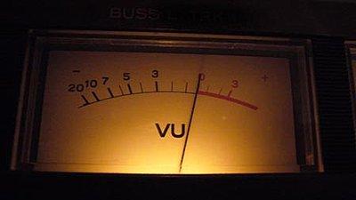 SignVideo ENG-44 mixer problems-ch1-vu.jpg