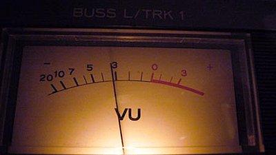 SignVideo ENG-44 mixer problems-ch2-vu.jpg