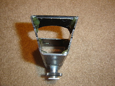 shockmounts:  lower profile ?-shockmount-2.jpg
