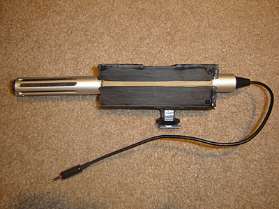 shockmounts:  lower profile ?-shockmount-4.jpg
