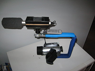 shockmounts:  lower profile ?-cam-handle-006.jpg