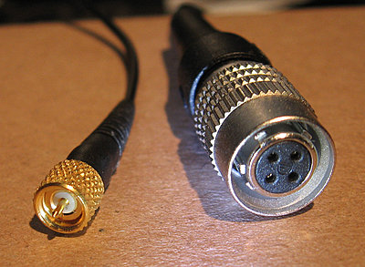 AT899 - accessories and power supply-img_0387.jpg
