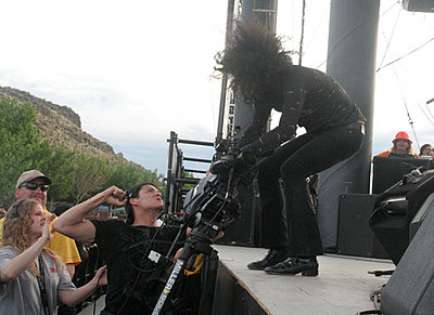 Interviewing at Concerts-sasquatch.jpg