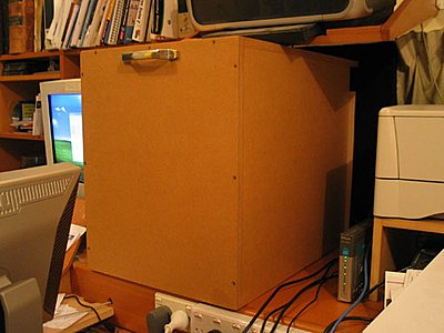 Acoustic enclosure for PC-computer-enclosure-1.jpg