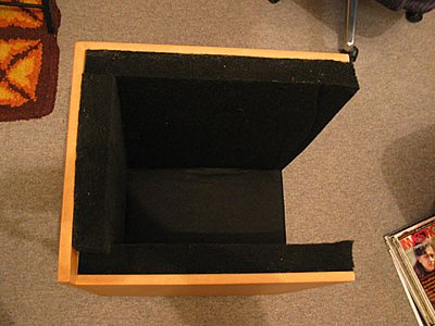 Acoustic enclosure for PC-computer-enclosure-2.jpg
