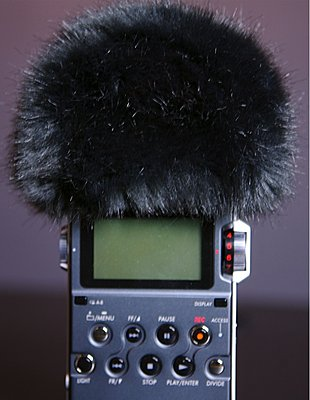 Mic Kit for Marching Band, Orchestra, and General Video Work-d1-topper.jpg